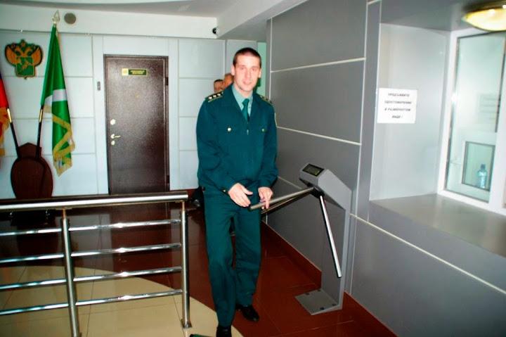 инструкция по охране труда для вахтёра общежития - фото 2