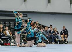 Han Balk Fantastic Gymnastics 2015-2708.jpg