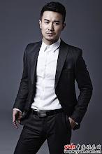 Xu Chao  Actor
