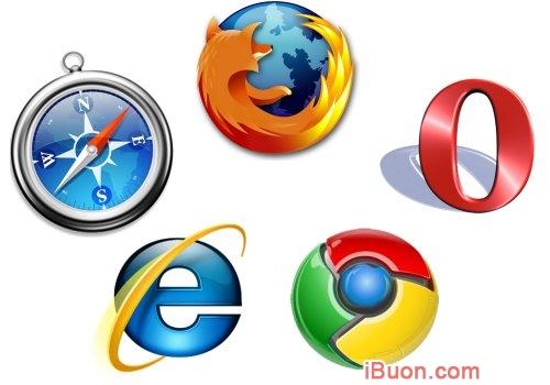 Ảnh mô phỏngMở trình duyệt web ẩn danh trên Chrome, Firefox, IE đơn giản - trinh-duyet-an-danh