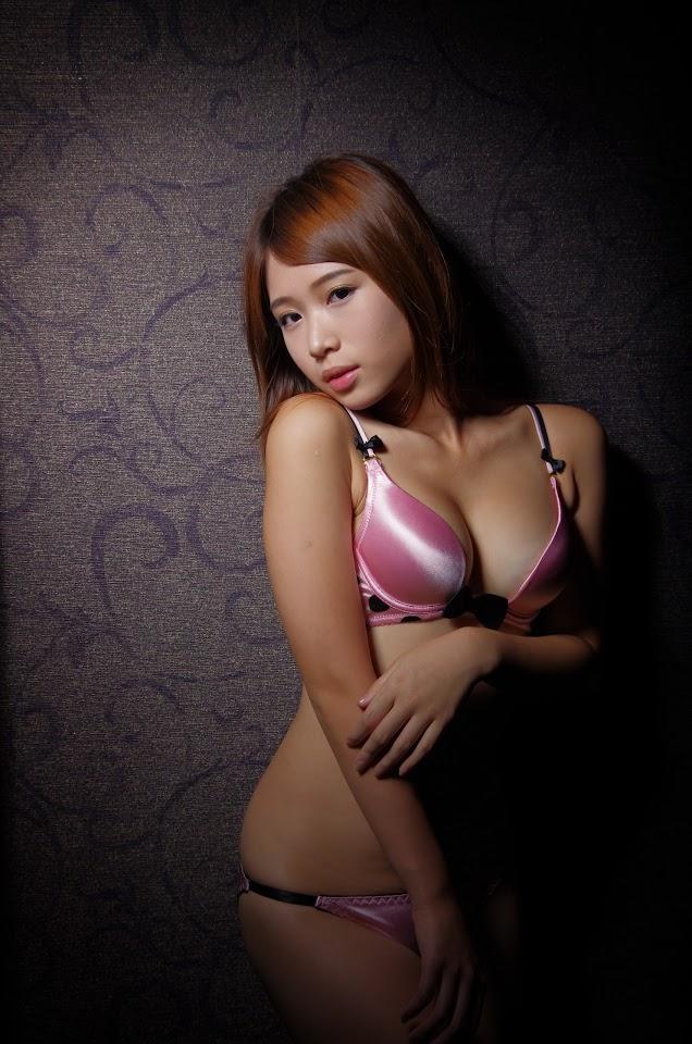 ILI~新竹教學團~