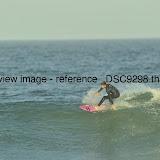 _DSC9298.thumb.jpg