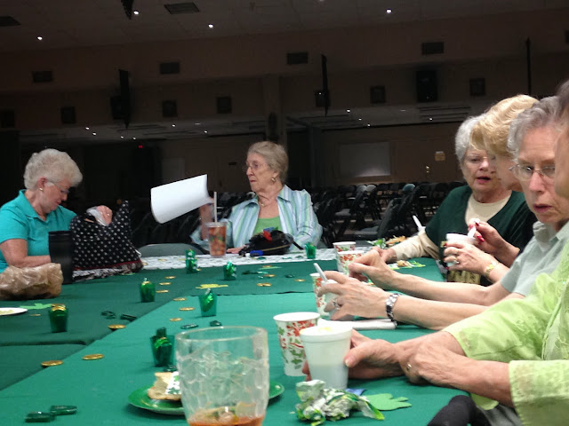 Ladies Guild Activities 2015 - IMG_1205.JPG