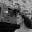 Bojana Jovicic's profile photo