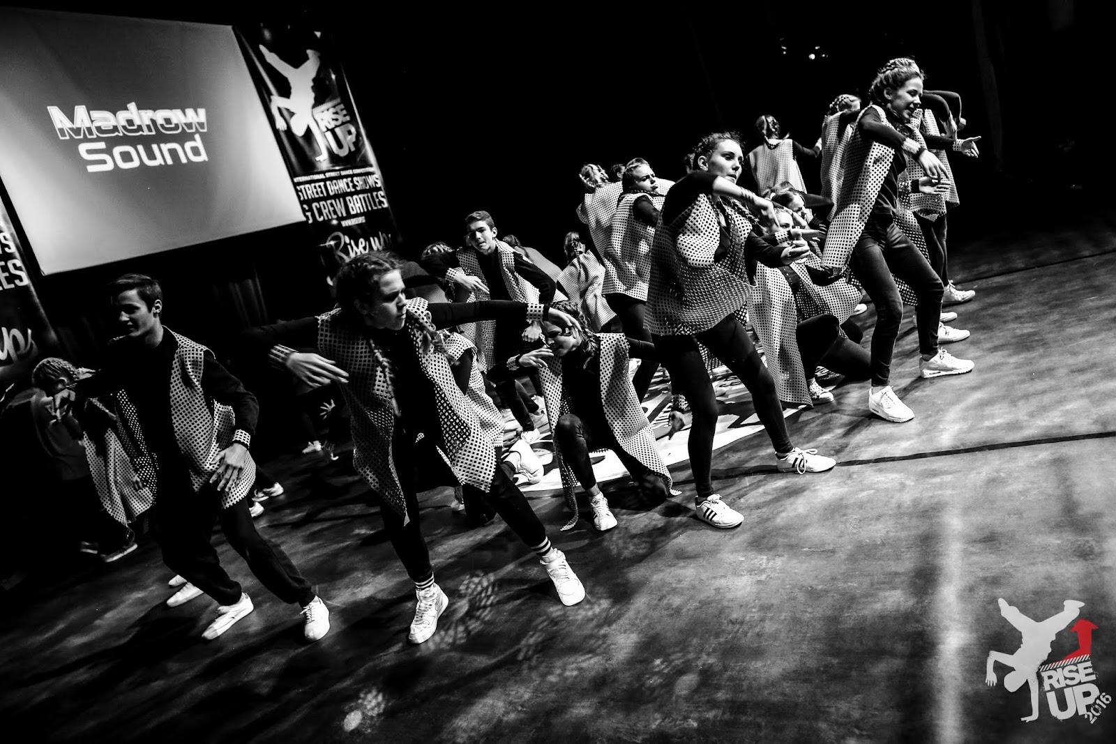 SKILLZ šokėjai dalyvauja RISEUP2016 - IMG_3040.jpg