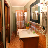2 – Gardenia – 2-Zimmer-Apartment im antiken Stil