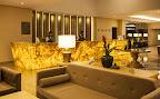 Фото 7 Side Star Hotel