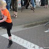 Oranjemarkt Hegelsom - IMG_8148.jpg