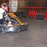 05.05.12 FSKM Kart - AS20120505FSKM_413V.jpg