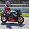 15-MotorekordBrno.jpg