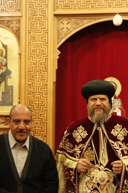 His Eminence Metropolitan Serapion - St. Mark - _MG_0597.JPG