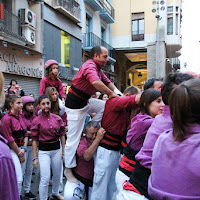 XXI Diada de la Colla 17-10-2015 - 2015_10_17-XXI Diada de la Colla-141.jpg