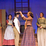 Little Women 2008 - Little%2BWomen%2BSaturday%2BShow%2B116.jpg