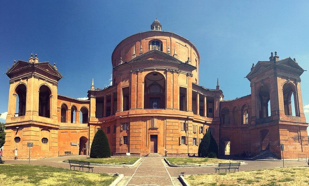sanctuary-madonna-san luca
