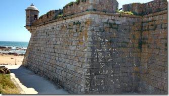 Porto-Castelo-do-Queijo-6