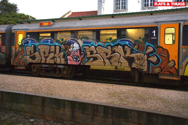 srk-crew (5)