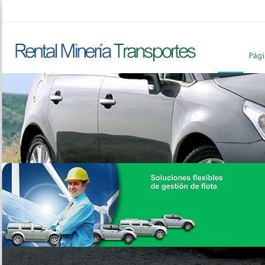 ORIGEN LIMITADA Autor de Rental Leasing Maquinaria y Vehículos