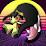 Poké AK's profile photo