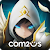Summoners War file APK for Gaming PC/PS3/PS4 Smart TV