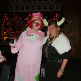 2014 Halloween Party - IMG_0448.JPG