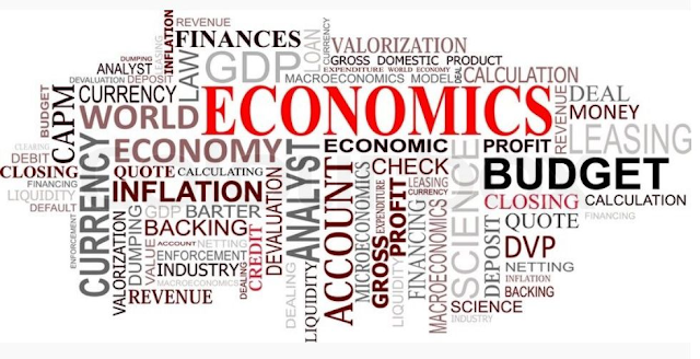 Practical Importance of Economics