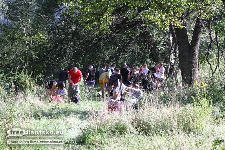 2011-08-26 16-45-34 - IMG_1213