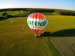 Ballonfahrt - Celle-von-oben (1 von 2).jpg
