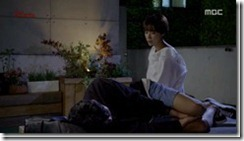 Lucky.Romance.E14.mkv_20160709_111837.147_thumb