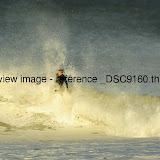 _DSC9160.thumb.jpg