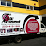 All Around Moving & Installation Services's profile photo