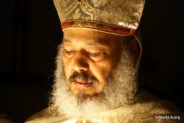 Feast of the Resurrection 2012 - IMG_5945.JPG