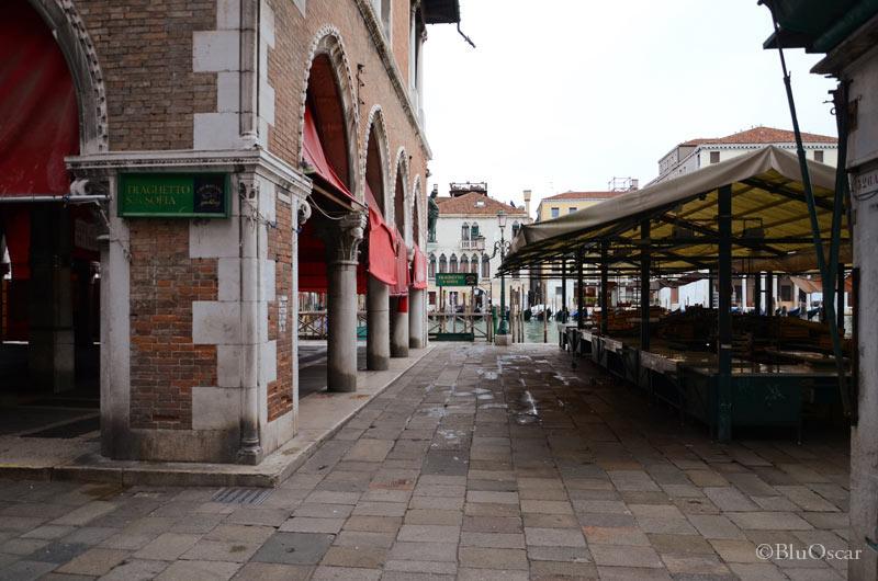 Venezia come la vedo Io 25 11 2013 N 15