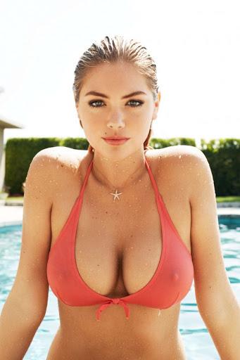 Kate Upton Hot Body  - 15