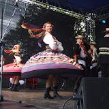 2007-10-13 Koncert z okazji otwarcia nowej siedziby Akademickiego Centrum Kultury