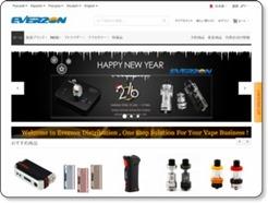 Everzon%25255B1%25255D - 【実購入経験あり】海外Vapeショップ/ガジェットショップまとめ情報【オトクなクーポンコード付き】