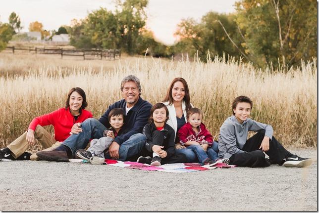 Stroud Family 2016 (49)