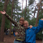 Kamp DVS 2007 (158).JPG