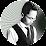 Shahid Raza Ansari's profile photo