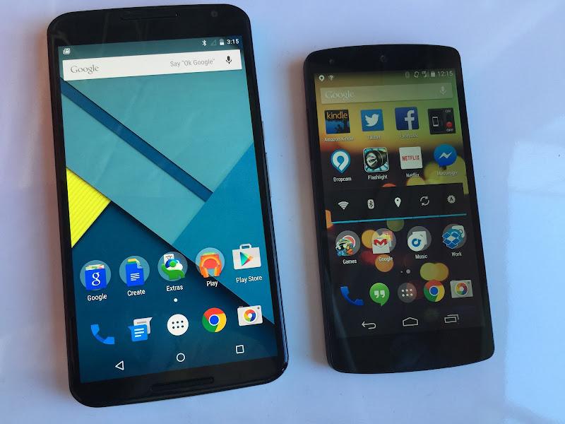 https://lh3.googleusercontent.com/-XGScLfYCXxg/VEb3lh9SMtI/AAAAAAAAd38/Km1lDZj0l54/s800-Ic42/Nexus-6-Nexus-5-TechCrunch.jpg