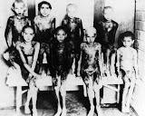 Olocausto - MedExp01.jpg