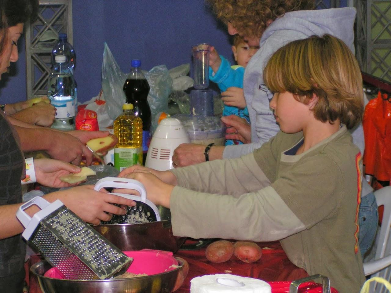 Hanukkah 2003  - 2003-01-01 00.00.00-4.jpg