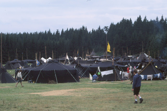 1985-1994 - 638-.jpg