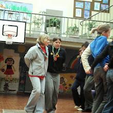 Motivacijski vikend, Strunjan 2005 - KIF_2064.JPG