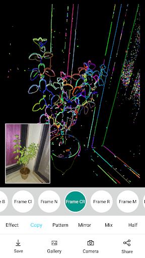 Canny 🔰 23.0 screenshots 1