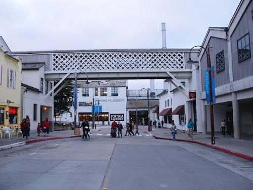 Monterey Square.jpg