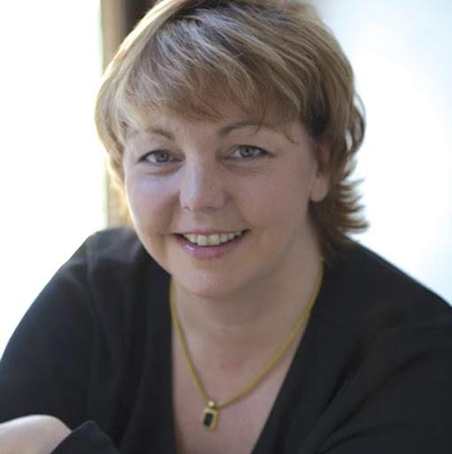 Laura Coburn