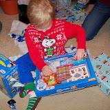 Christmas 2014 - 116_6582.JPG