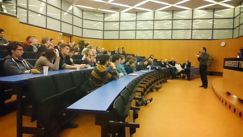 Lecture FB - Duurzame Campus - 2015-02-12%2B13.33.01.jpg