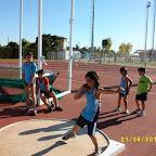 clausura_temporada_20100625_1350603879.jpg