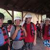 2012 Whitewater Rafting - IMG_6027.JPG